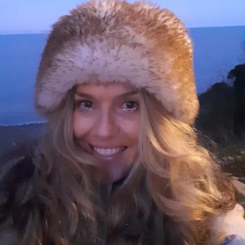 Wendy Robson-Burrell