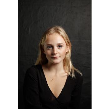 Anna Birakos