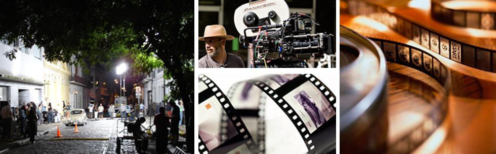 filmcrew2
